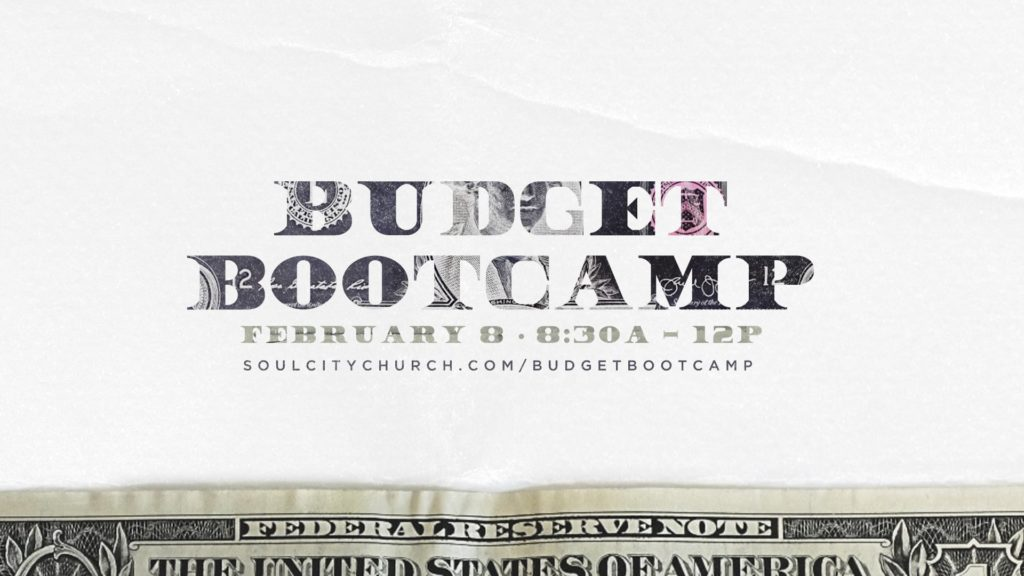 Ex 115 Budgetbootcamp Slide 1920x1080