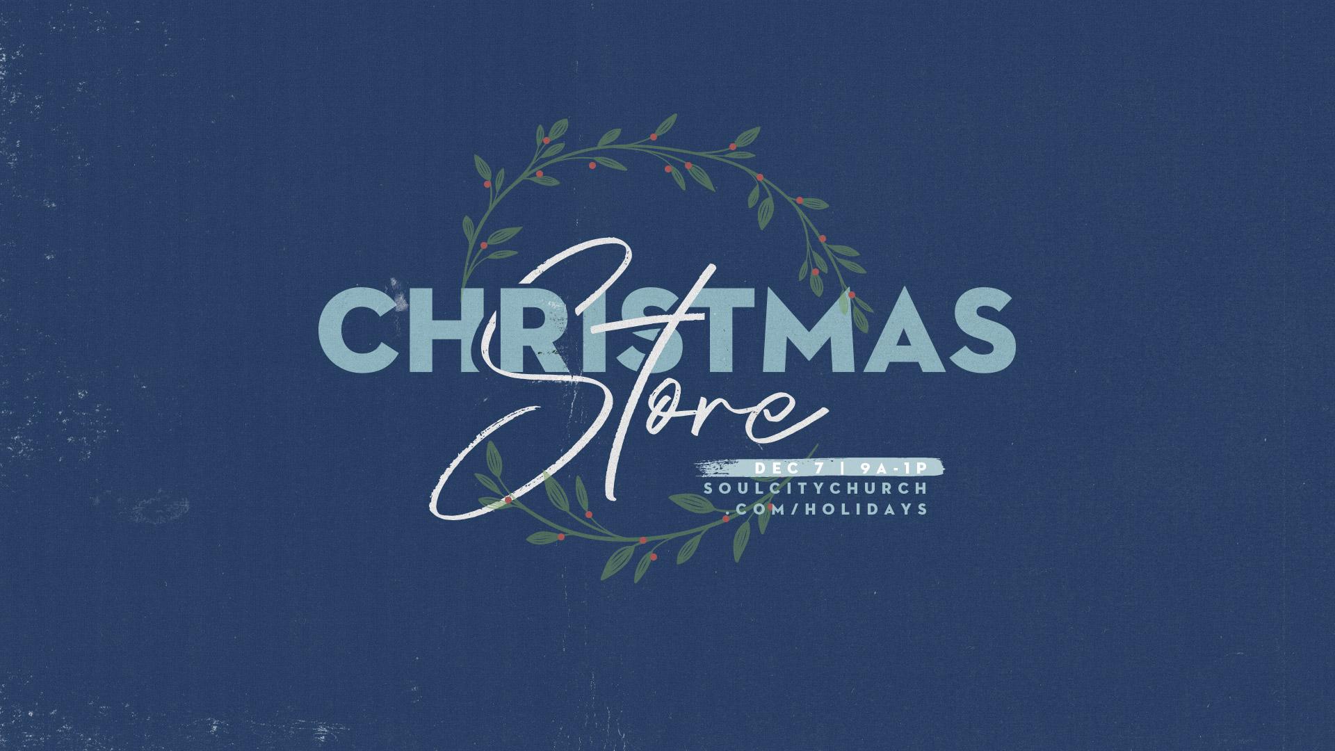 Lw 107 Christmasstore Slide 1920x1080