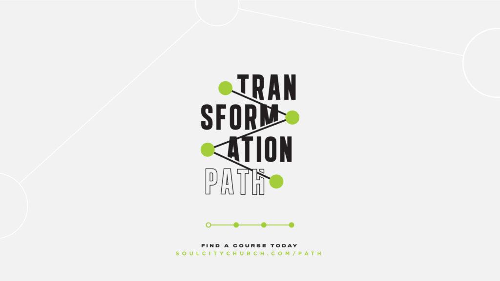 Tp 106 Transformationpath Generic 06