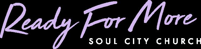 Primary Logo (lavender)