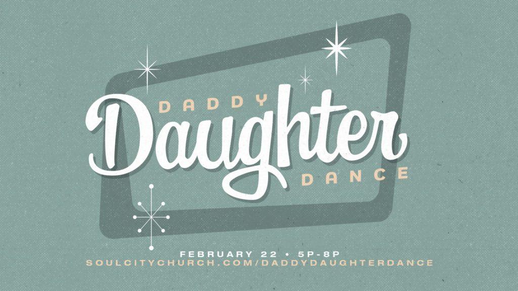 Sck 108 Daddydaughterdance Slide 1920x1080 2