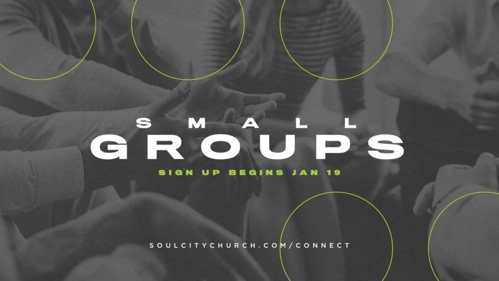 Tt 103 Smallgroupsslide 2020 2