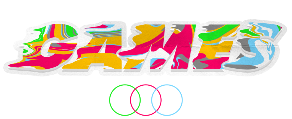 Sck 109 Soulcitygames 11x17