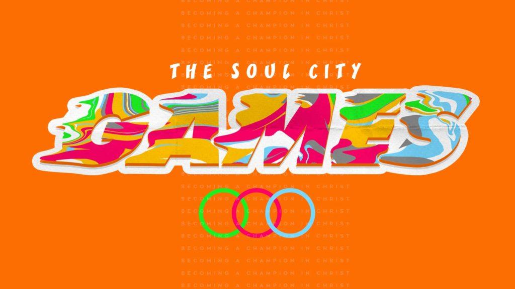 Sck 109 Soulcitygames 1920x1080