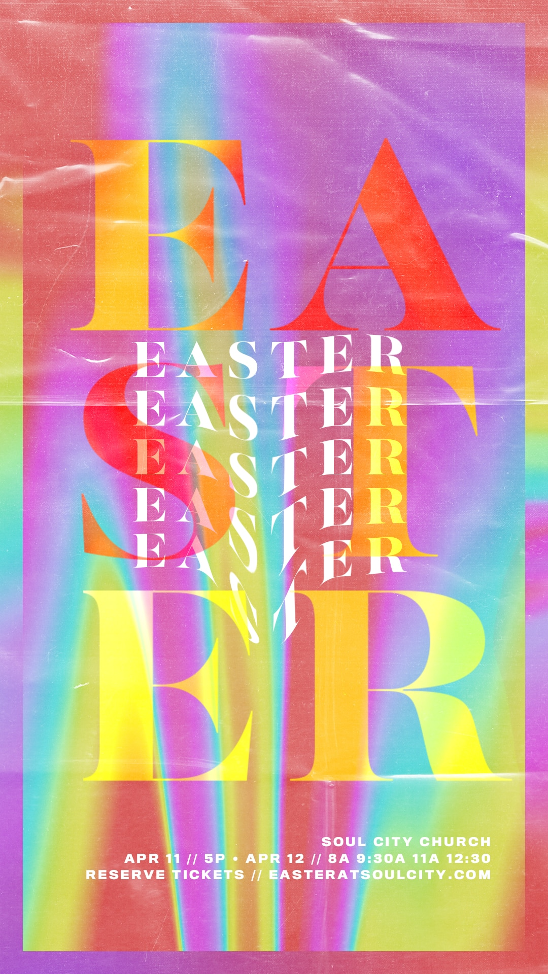 Sg 118a Easter Vertical 1080x1920