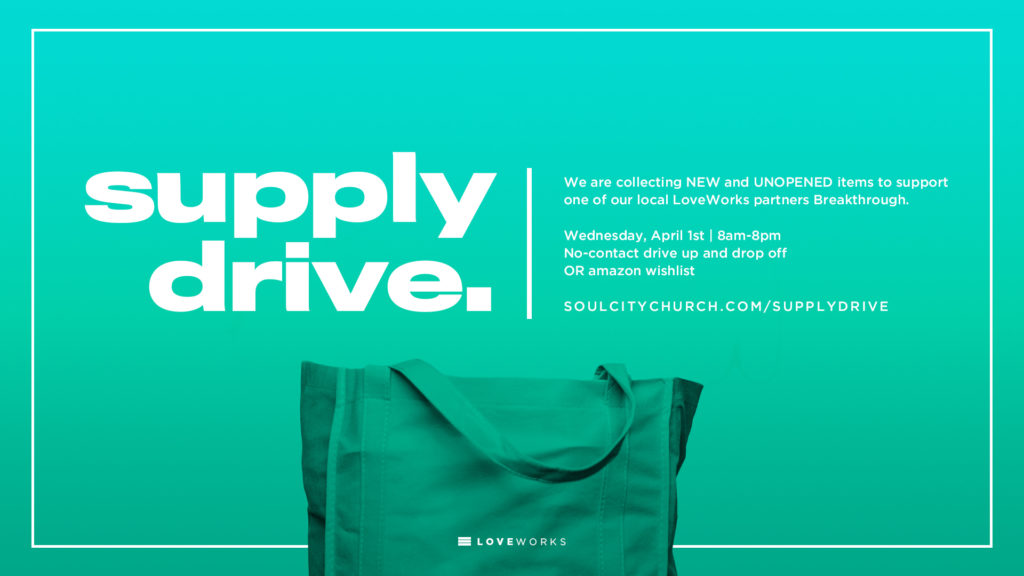 Supplydrive 1920x1080