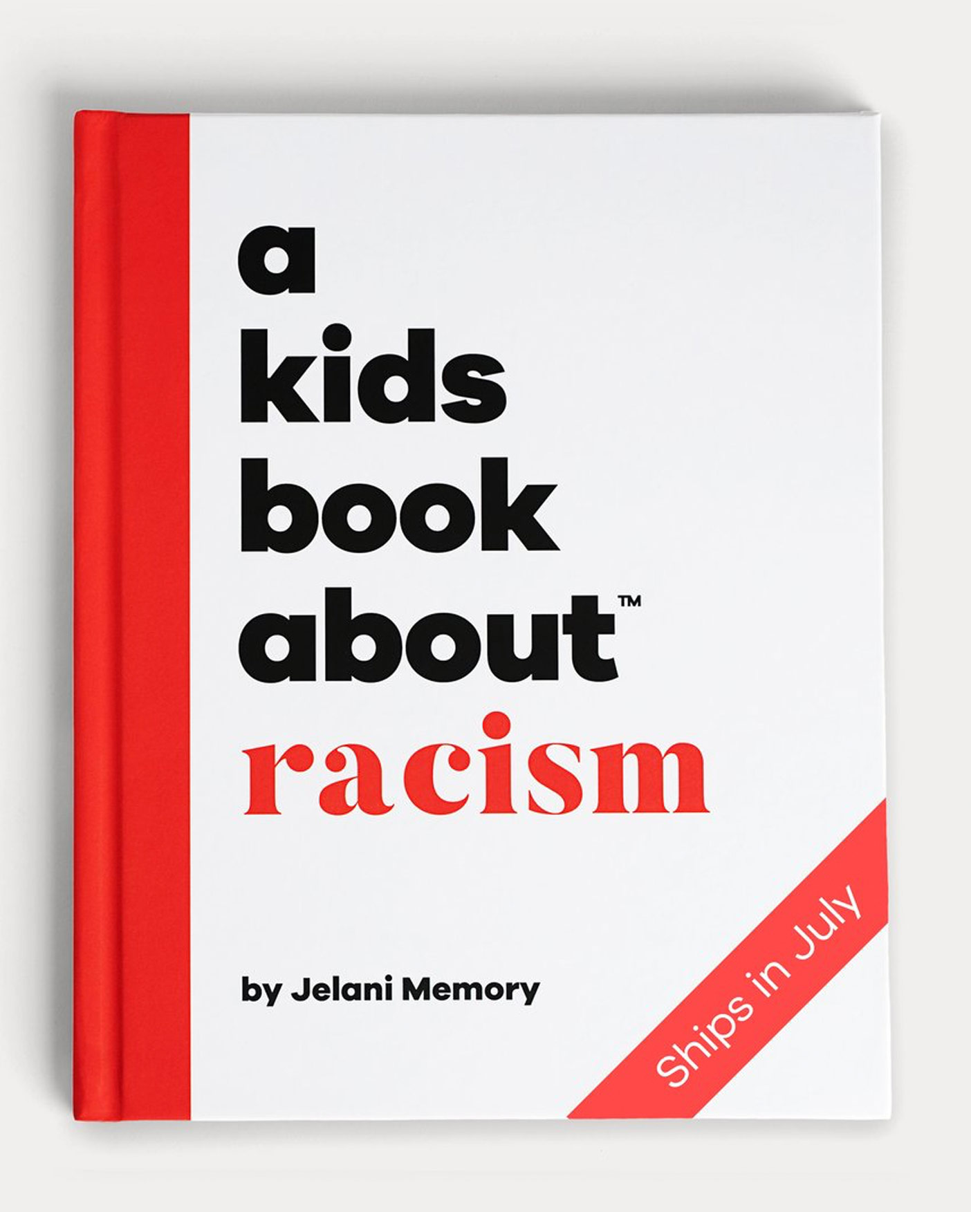 Akidsbookaboutracism