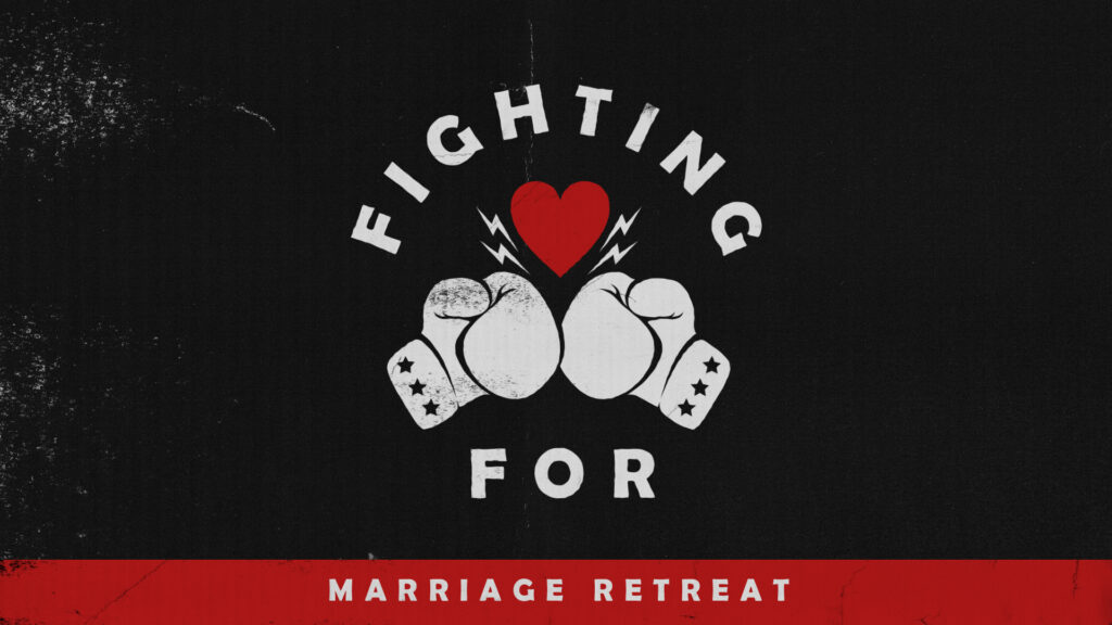 fightingfor marriageretreat
