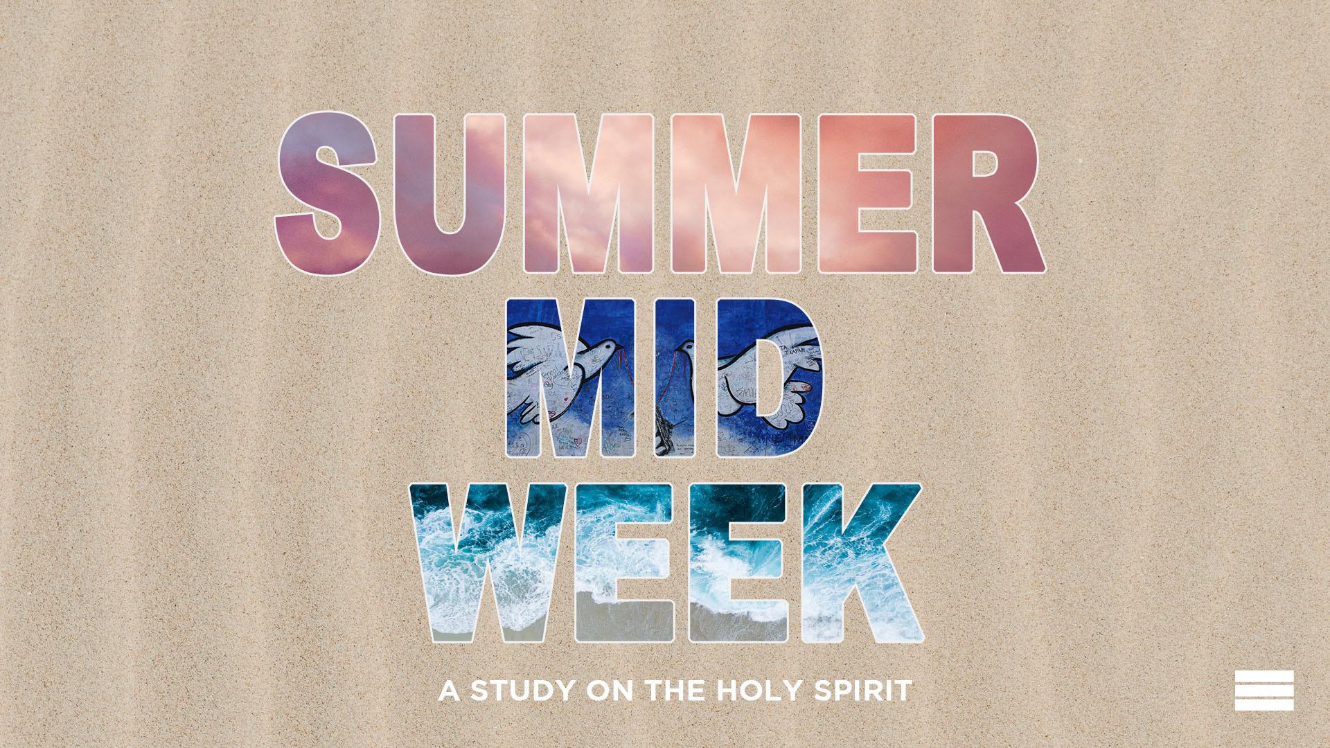 final summer midweek v2 1920x1080 copy (1)