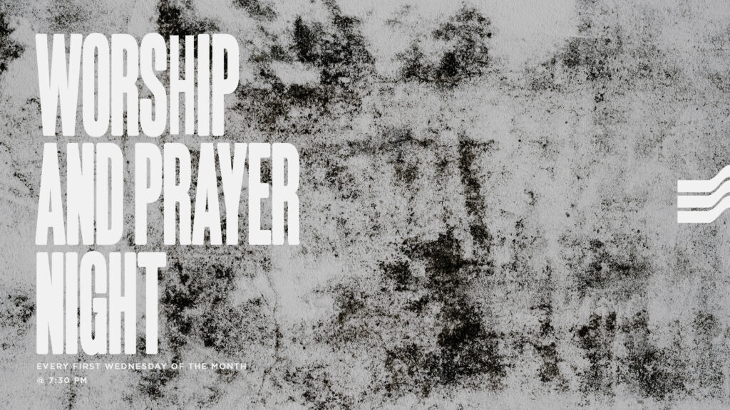 worship and prayer night 1920x1080 copy